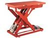 MLI POWERFUL ELECTRIC MECHANICAL LIFT TABLE