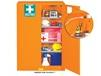 EMERGENCY PREPAREDNESS CABINET