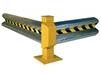 GUARD RAIL SAFETY SYSTEM ACCESSORIES