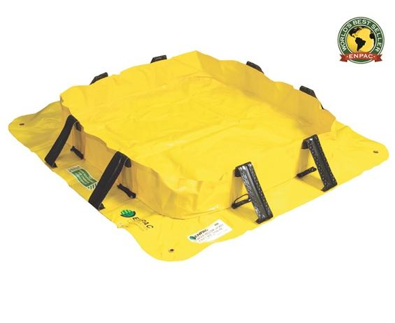 ENPAC STINGER YELLOW JACKET™