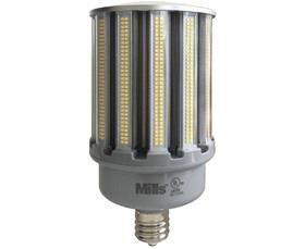 MEGALUMEN™ G4 HID RETROFIT SERIES LED LIGHTING