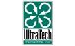 Ultratech International, Inc.